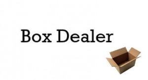 1 April Box Dealer magazine laun