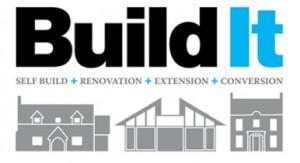 1 April Build It magazine appoin