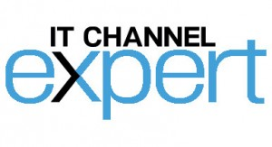 1 April IT Channel Expert launch