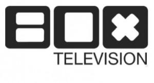 10 April Box Plus appoints Three