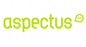 15 April 2 Aspectus PR office mo