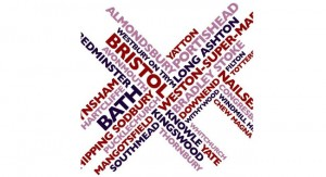 2 April Head appointed for BBC r