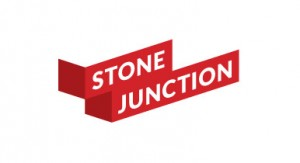 2 April Stone Junction appointed