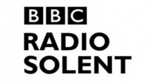 22 April BBC Radio Solent appoin