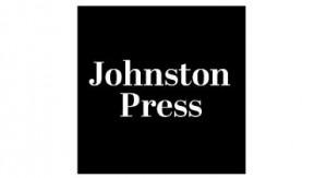 23 April Johnston Press appoints