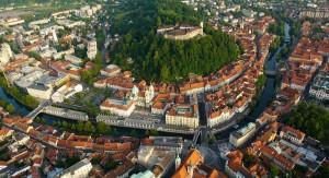 24 April SPIRIT Slovenia appoint
