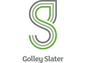 28 Jan Golley Slater PR North ap