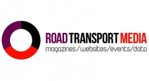 9 April Road Transport Media app