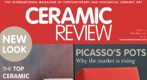 CeramicReview