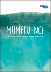 Mumfluence