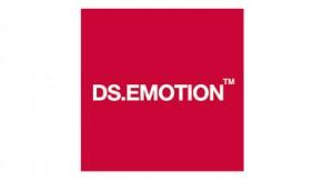 11 feb DS_Emotion announce clien
