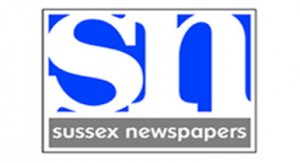 12 May Sussex Newspapers