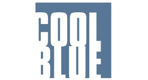 18 May Voyage Appoints Cool Blue
