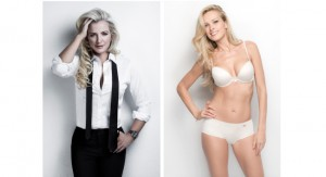 19 May 3 Ultimo appoints