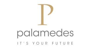 21 Jan Palamedes PR reappointed