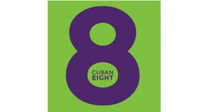 22 May CubanEight appointed by R