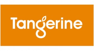 27 May Tangerine appointed by Bu