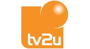 28 2 Babel PR boosts broadcast p