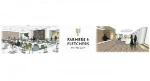 28 May Farmers Fletchers Hall ap