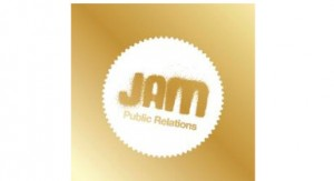 5 May Appointments at JAMpr