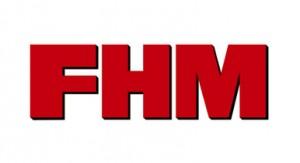 7 Oct FHM