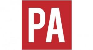 Press Association