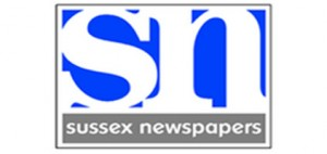 Sussex Newspapers