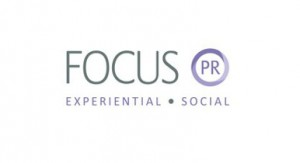 10 June Focus PR appointed by Ho