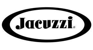 23 Jacuzzi appoints integrated c