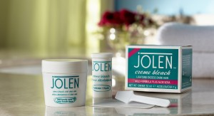 5 June Jolen appoints Brandnatio