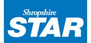 8 December Shropshire Star appoi