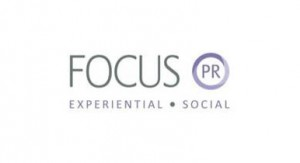 8 June Focus PR appointed by Lam