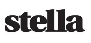 9 March Featued Stella Magazine