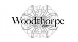 Woodthorpe Comms