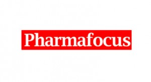1 July Pharmafocus appoints edit