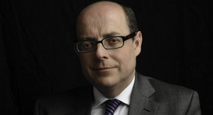 10 July BBC_s Nick Robinson join