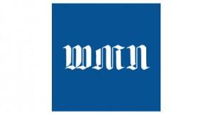 10 Oct Western Morning News