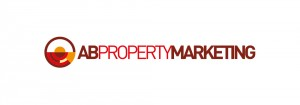 12 Feb AB Property Marketing app