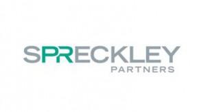 12 June Spreckley Partners
