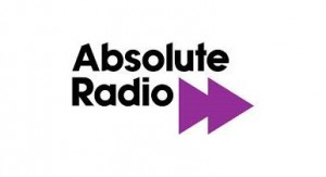 14 July Absolute Radio launches