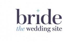 14 July Bride magazine relaunche