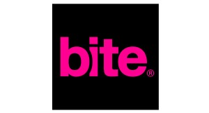 15 July Bite appointed by Trainl