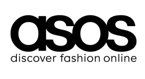 17 July Appointment at ASOS