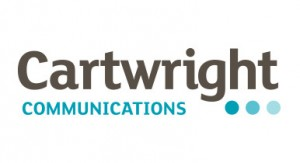 28 july Cartwright Communication
