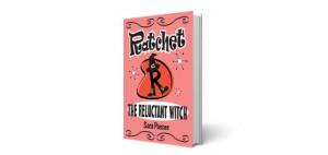 31 July Rachet