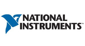 7 July National Instruments appo