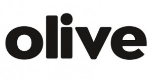 10 Sept Olive