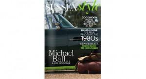 11 August Sussex Style magazine