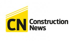 14 July Appointment at Construct
