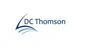21 August DC Thomson